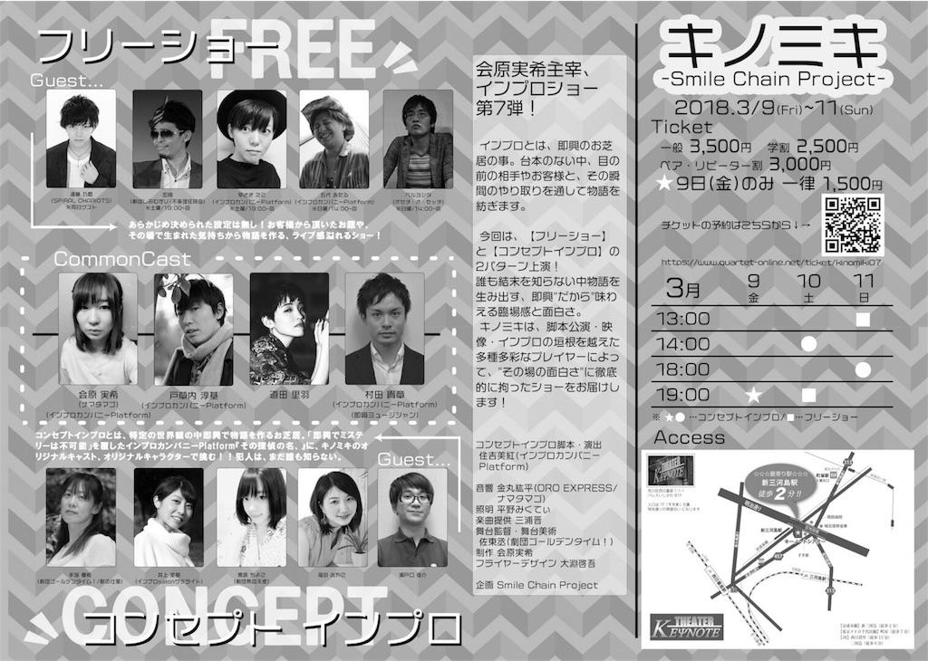 f:id:setoguchi214:20180213220529j:image