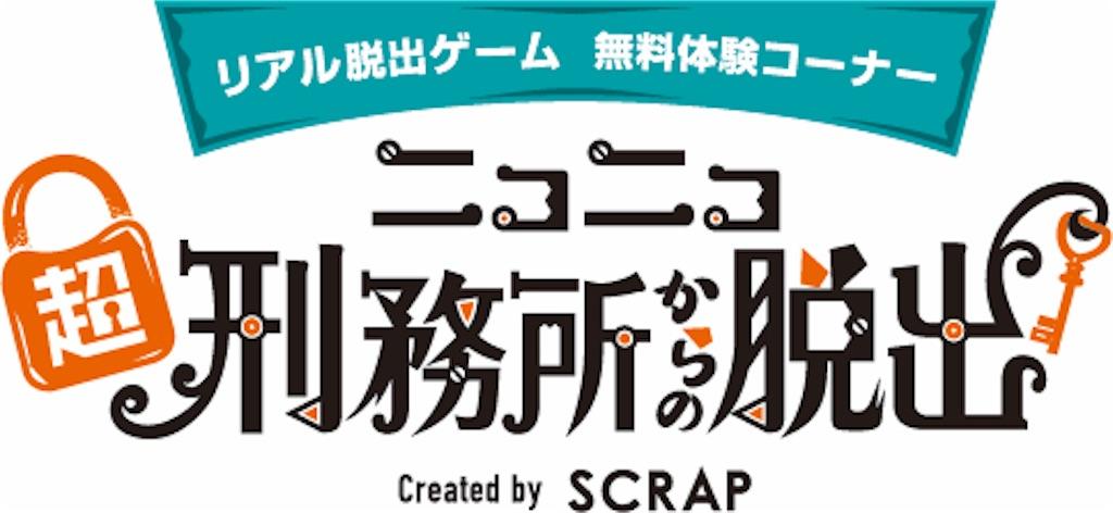 f:id:setoguchi214:20180417000336j:image