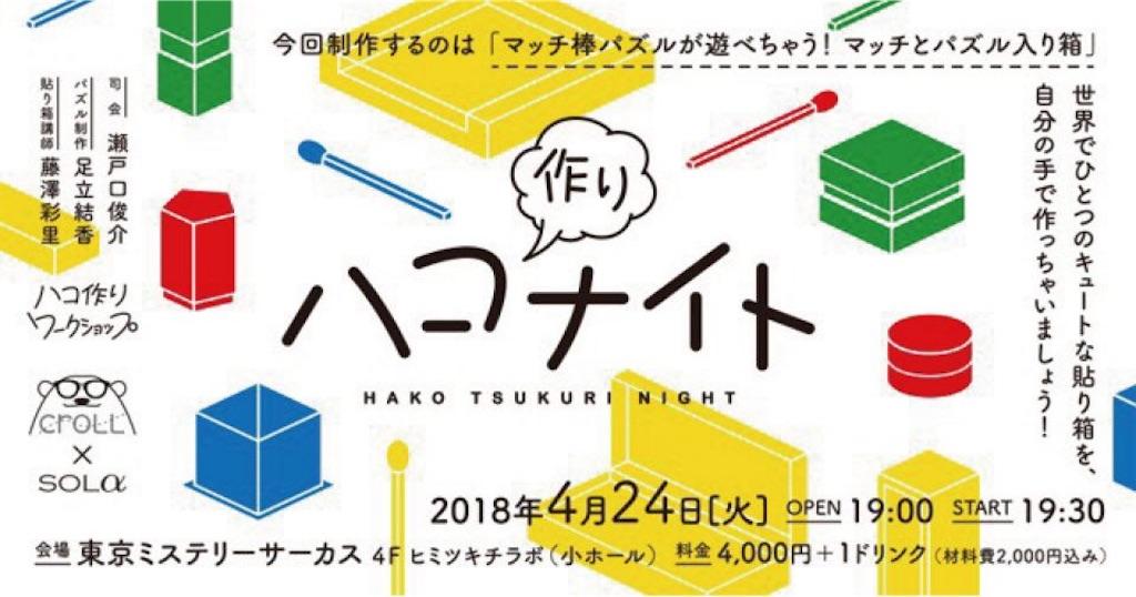 f:id:setoguchi214:20180516180651j:image