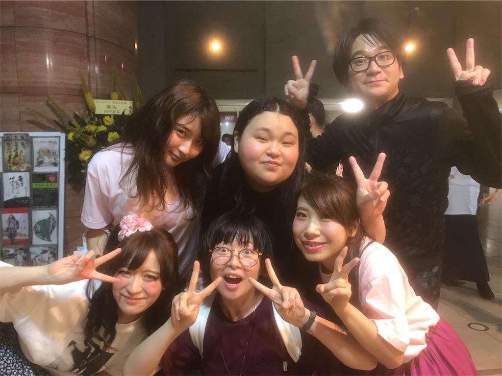 f:id:setoguchi214:20180706024534j:image
