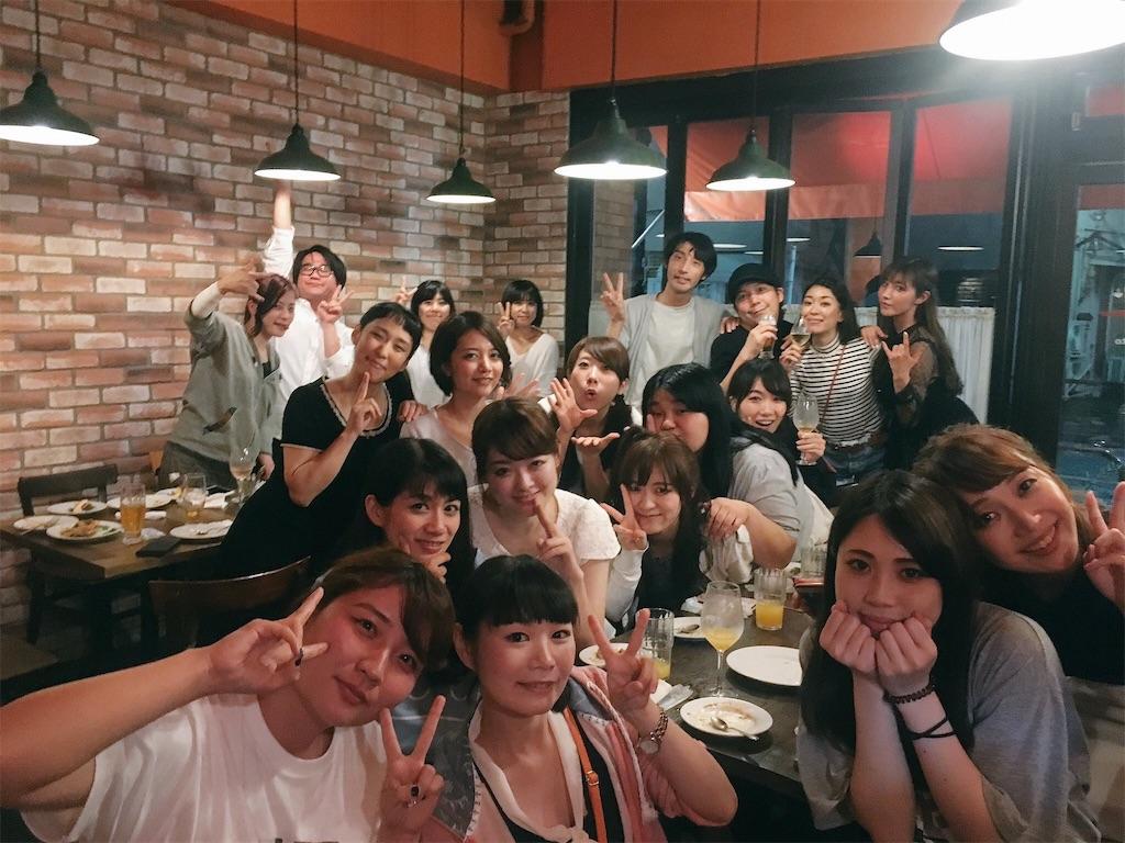 f:id:setoguchi214:20180706024653j:image