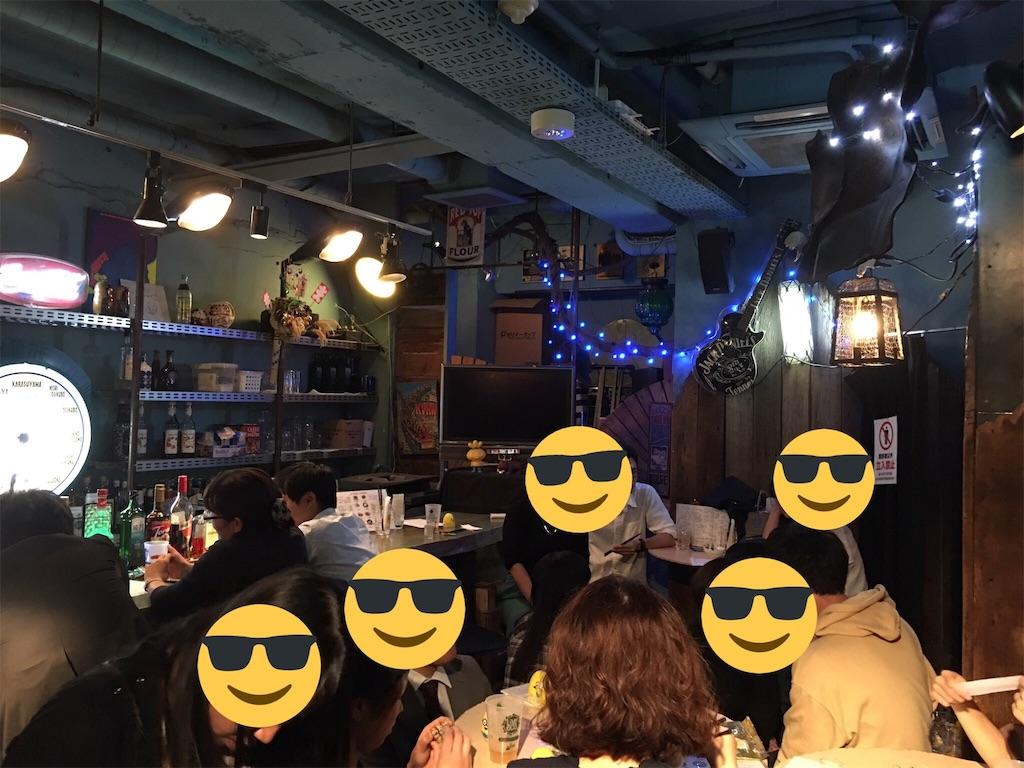 f:id:setoguchi214:20181027094549j:image