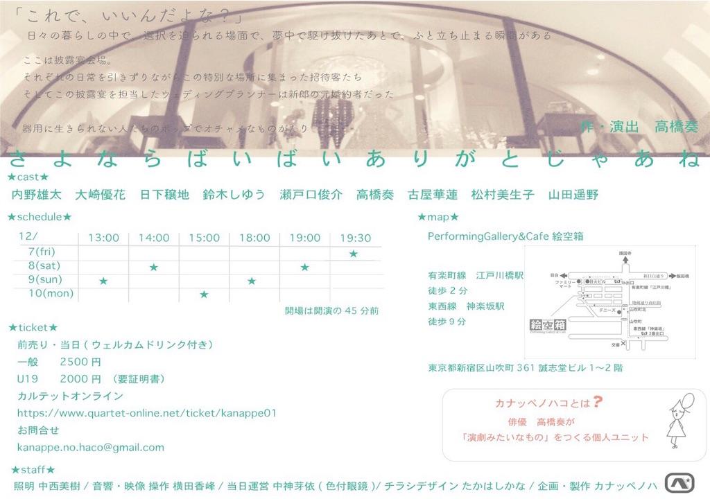 f:id:setoguchi214:20181201000042j:image