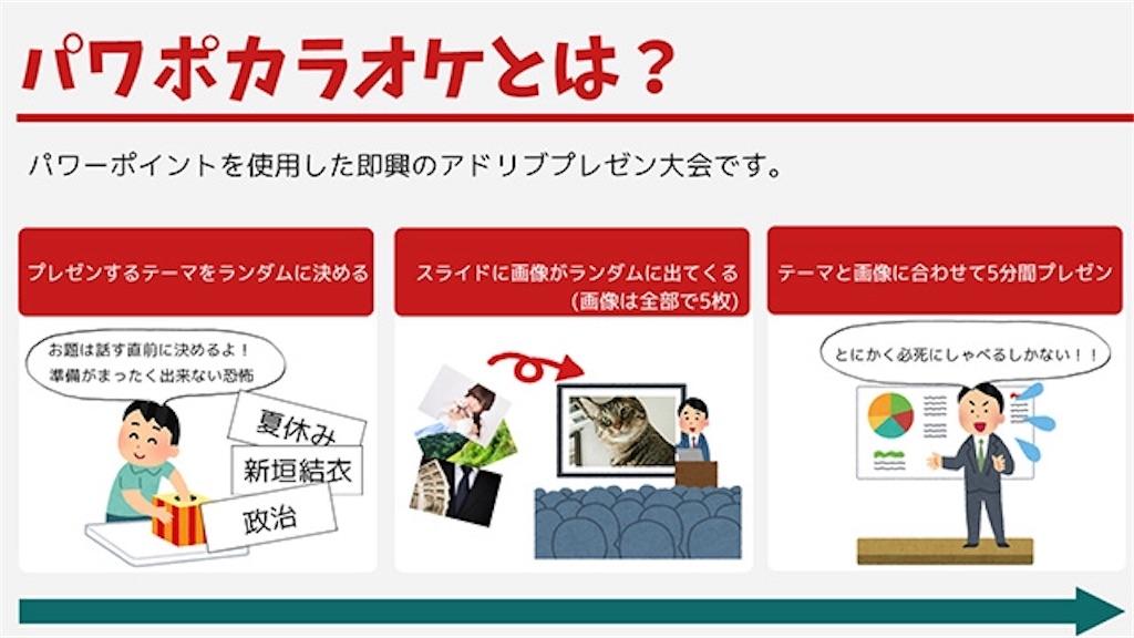 f:id:setoguchi214:20190107035301j:image