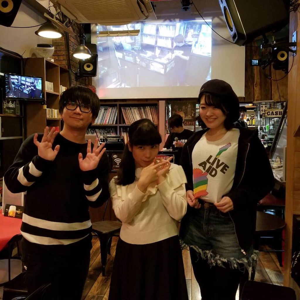 f:id:setoguchi214:20190316055544j:image