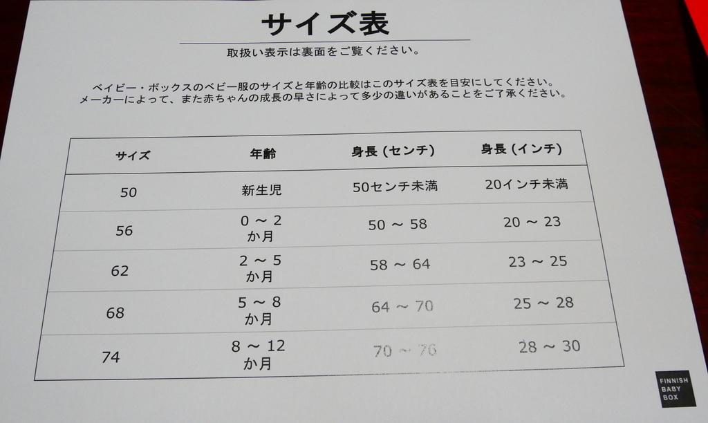 f:id:setomachiko:20180917213040j:plain