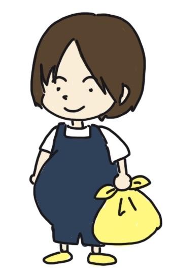 f:id:setomachiko:20180925212451j:plain