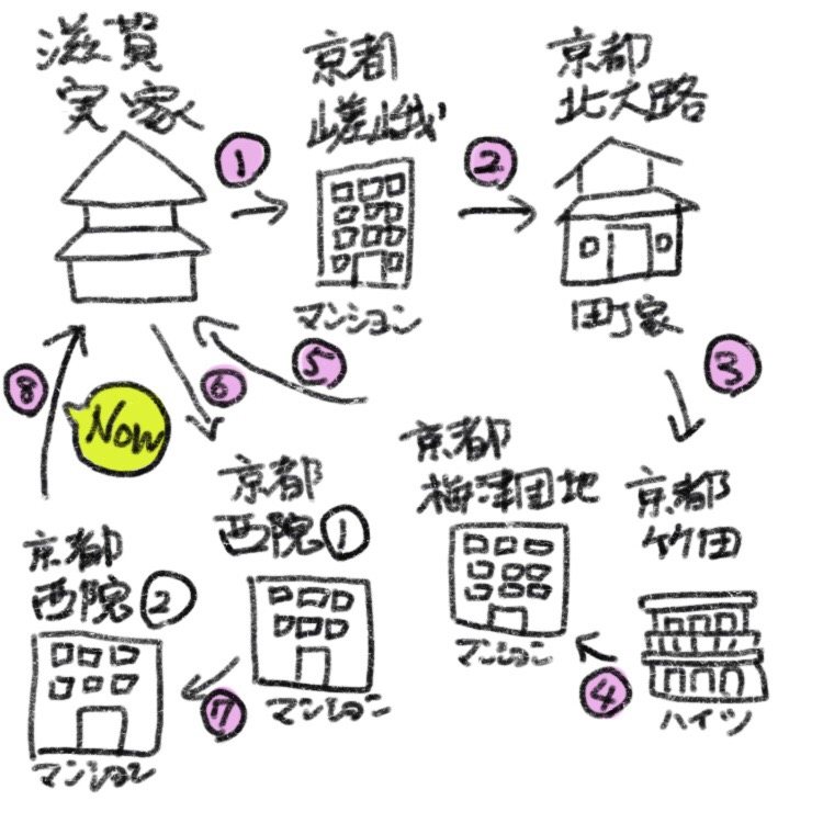 f:id:setomachiko:20181228202236j:plain