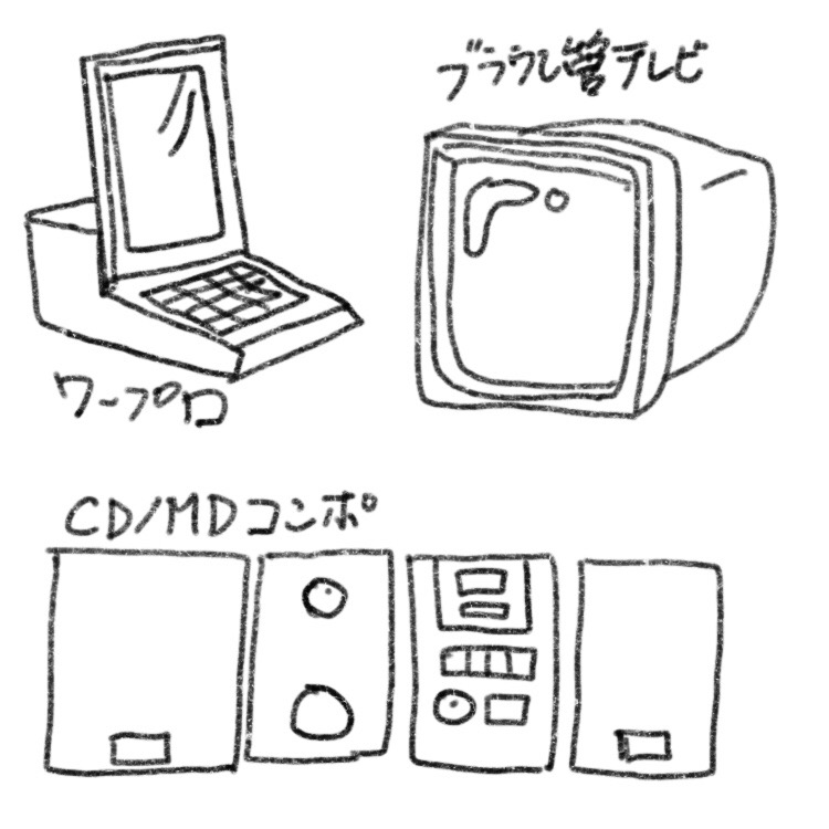 f:id:setomachiko:20181228202344j:plain