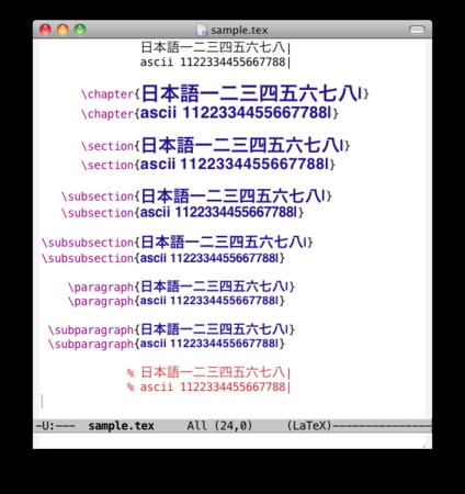 f:id:setoryohei:20110202020528p:image
