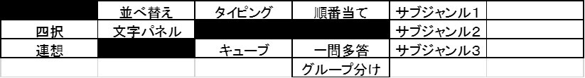 f:id:setouchihai:20201210232815j:plain
