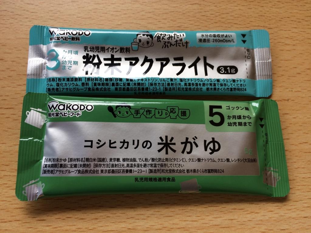 f:id:setsuko3nobuko3:20170330133945j:plain