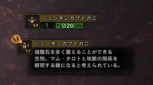 f:id:setsuna0214:20180419110515j:plain