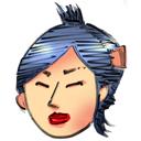 f:id:setsuyaku-kosodate:20150509182533p:plain