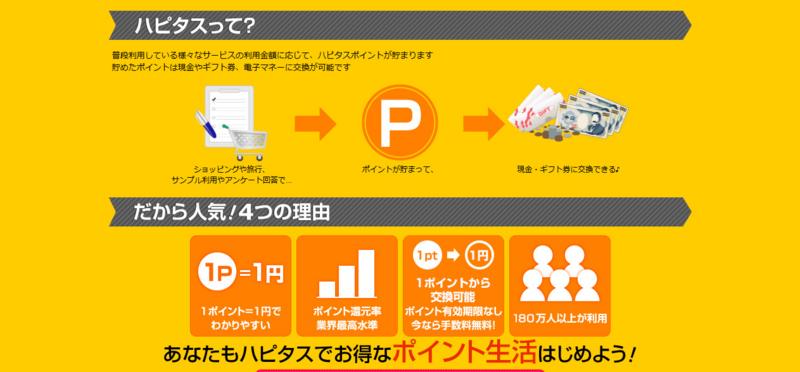 f:id:setsuyaku-milelife:20171014214313j:plain