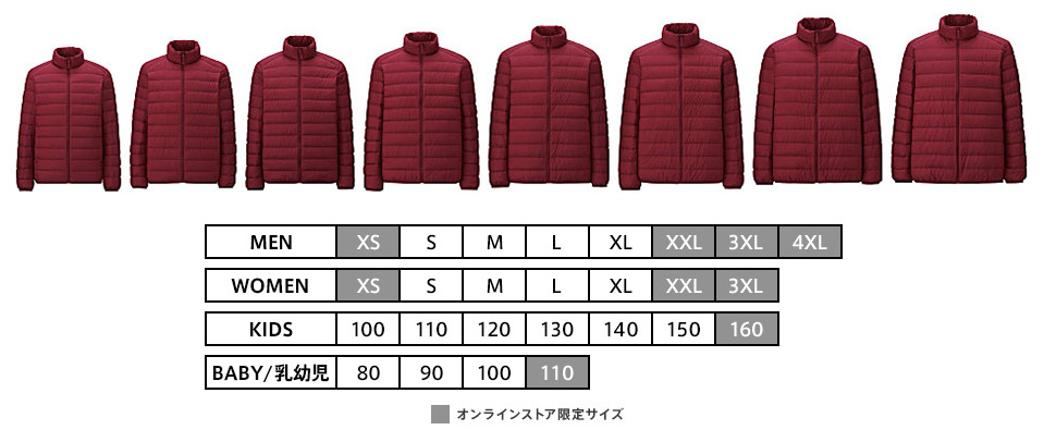 f:id:setsuyaku-milelife:20171029092808j:plain