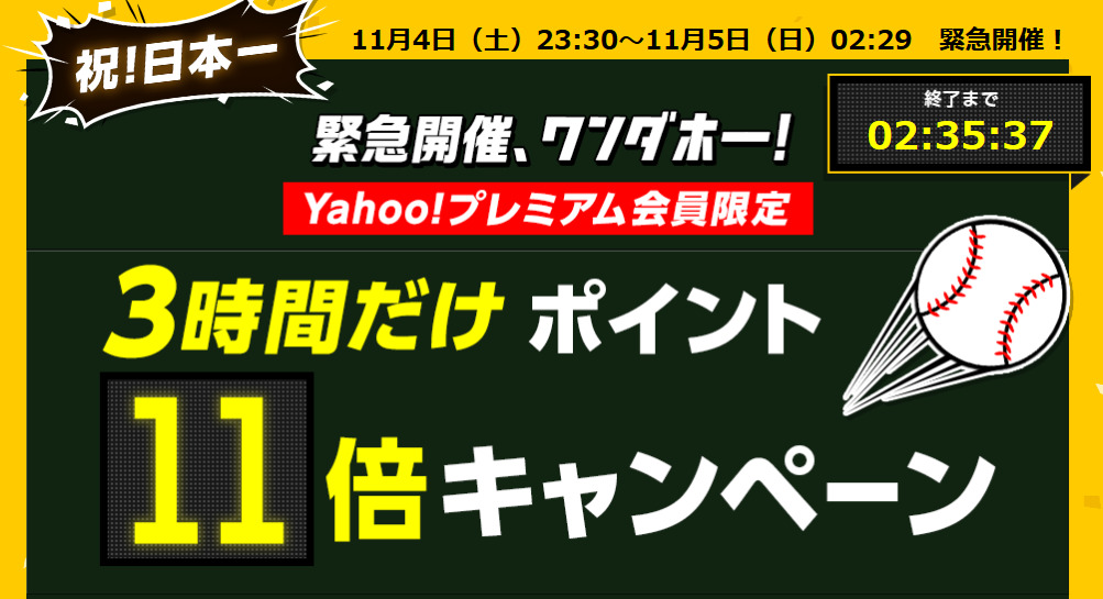 f:id:setsuyaku-milelife:20171104235437j:plain