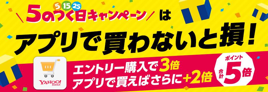f:id:setsuyaku-milelife:20171105000358j:plain