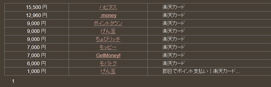 f:id:setsuyaku-milelife:20171117230515j:plain