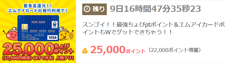 f:id:setsuyaku-milelife:20171208071320p:plain