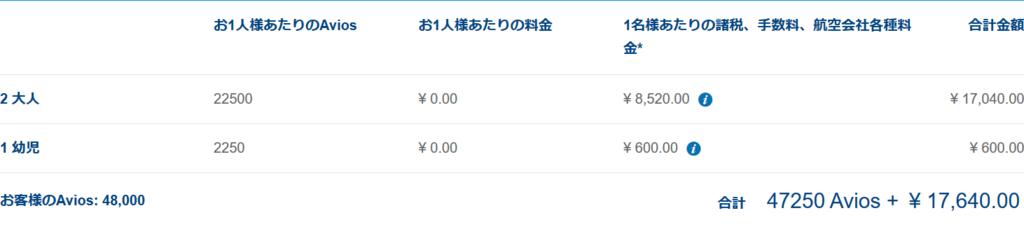 f:id:setsuyaku-milelife:20171209161817p:plain