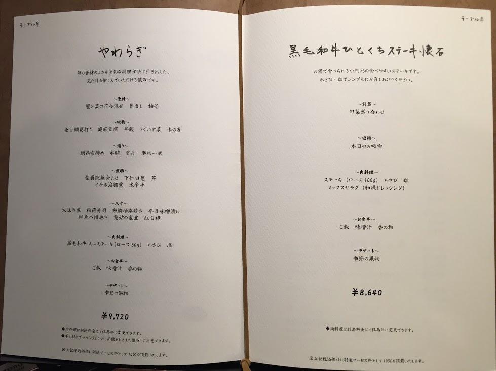 f:id:setsuyaku-milelife:20180206233623j:plain