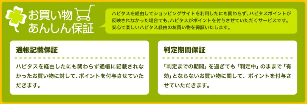 f:id:setsuyaku-milelife:20180318170313p:plain