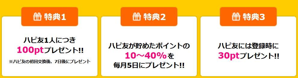 f:id:setsuyaku-milelife:20180318185529p:plain