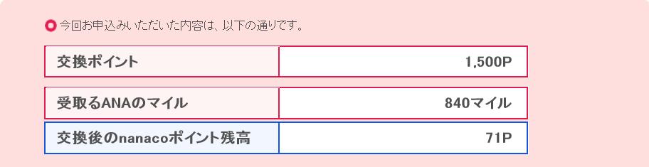 f:id:setsuyaku-milelife:20180506234156p:plain