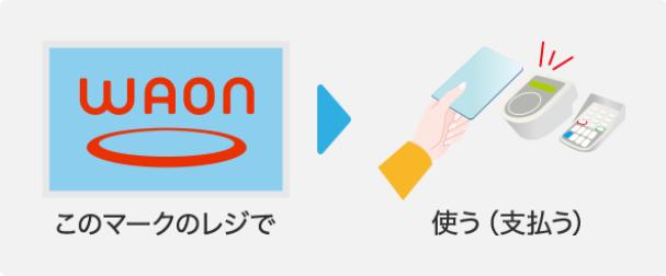 f:id:setsuyaku-milelife:20180527163018p:plain
