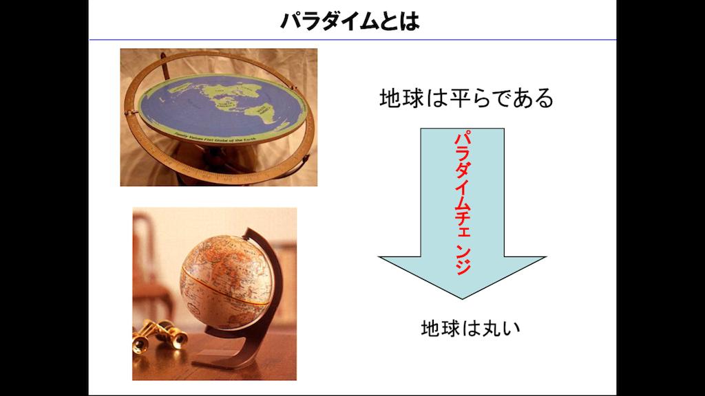 f:id:setsuyaku03:20180925150957p:image