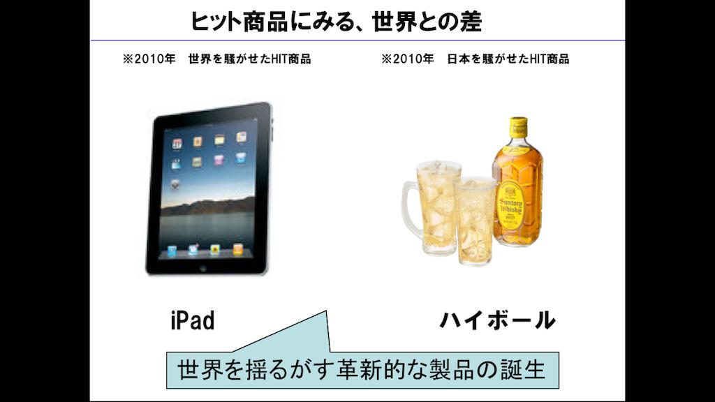 f:id:setsuyaku03:20180925153903p:image
