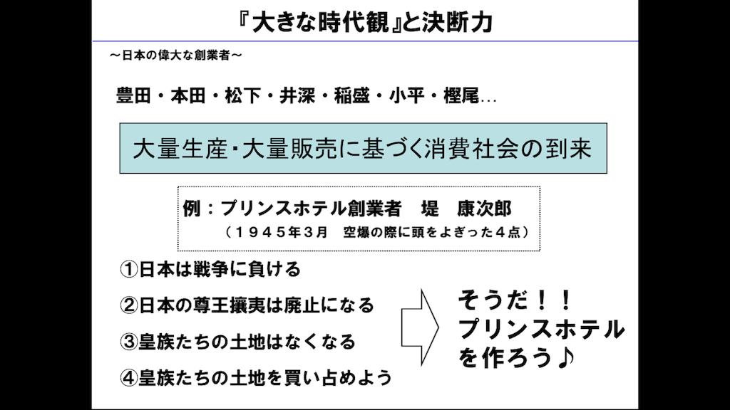 f:id:setsuyaku03:20180925153957p:image