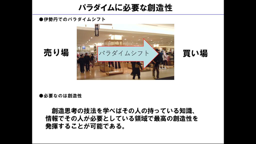f:id:setsuyaku03:20180925215408p:image