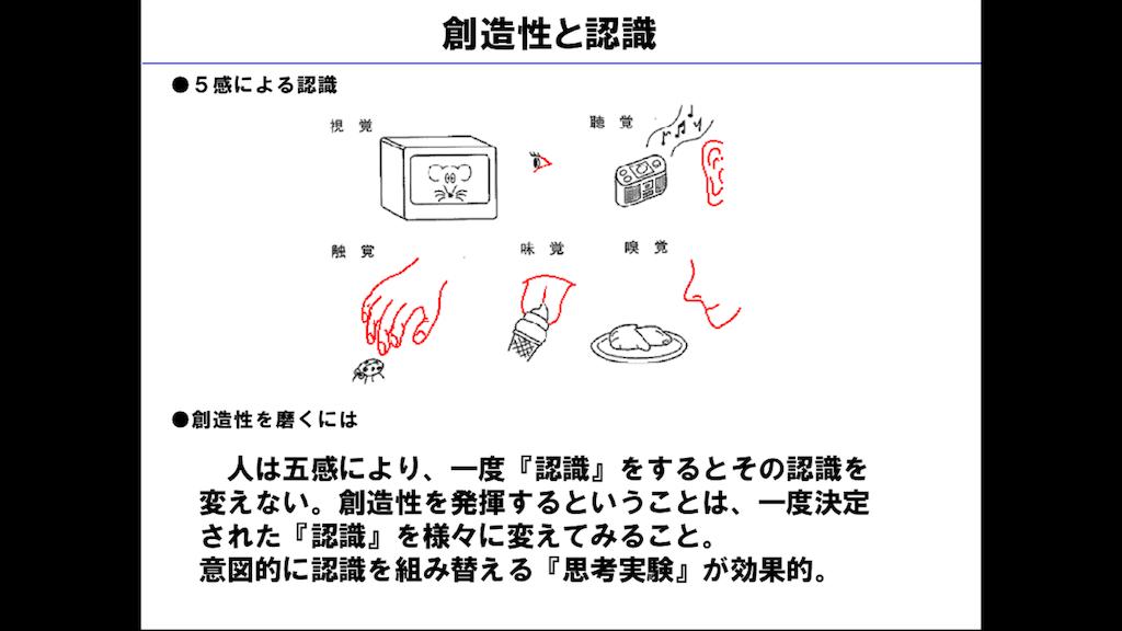 f:id:setsuyaku03:20180925220125p:image