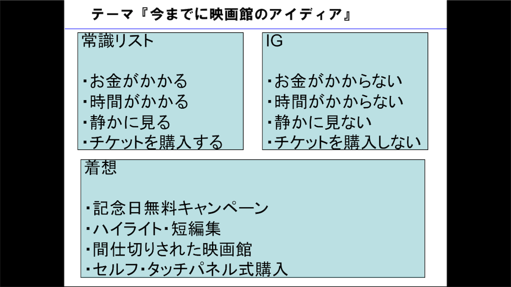 f:id:setsuyaku03:20180925220822p:image