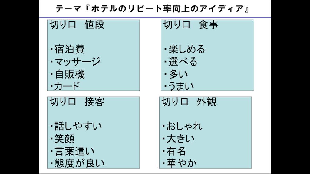 f:id:setsuyaku03:20180925220825p:image