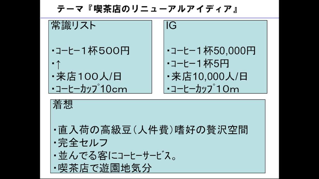 f:id:setsuyaku03:20180925220828p:image