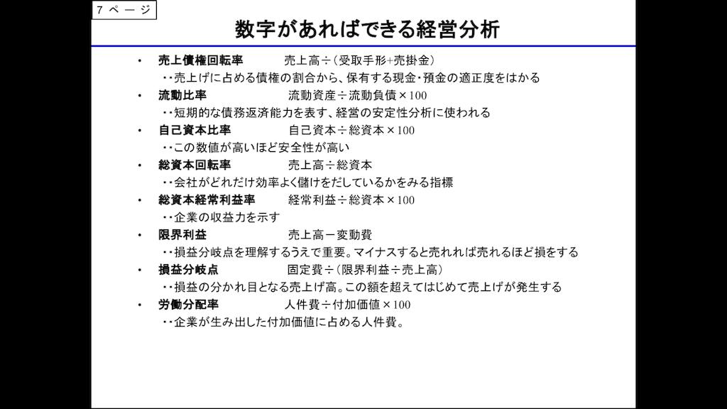 f:id:setsuyaku03:20180930195324p:image