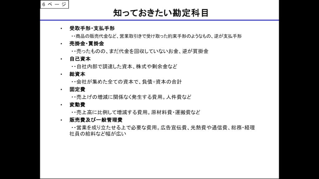 f:id:setsuyaku03:20180930195334p:image