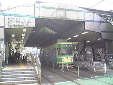f:id:setsuyaku_koukyou:20090418124200j:image