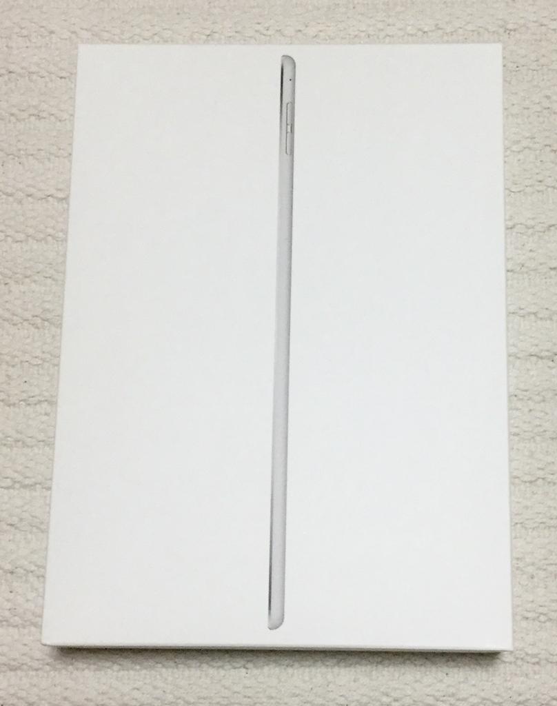 f:id:setsuyakufufu:20151107222252j:plain