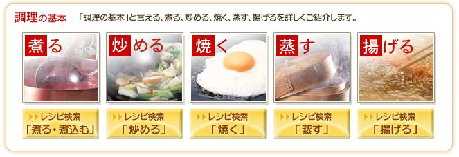 f:id:setsuyakufufu:20160114143859p:plain