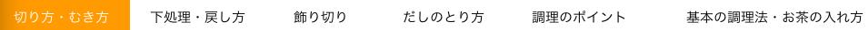 f:id:setsuyakufufu:20160116170732p:plain