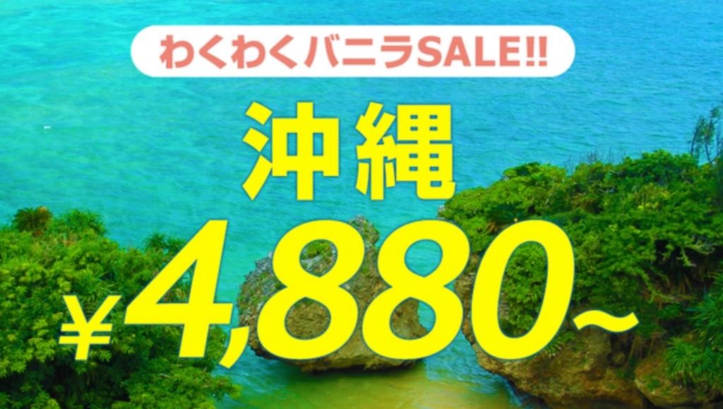 f:id:setsuyakufufu:20160117210916j:plain