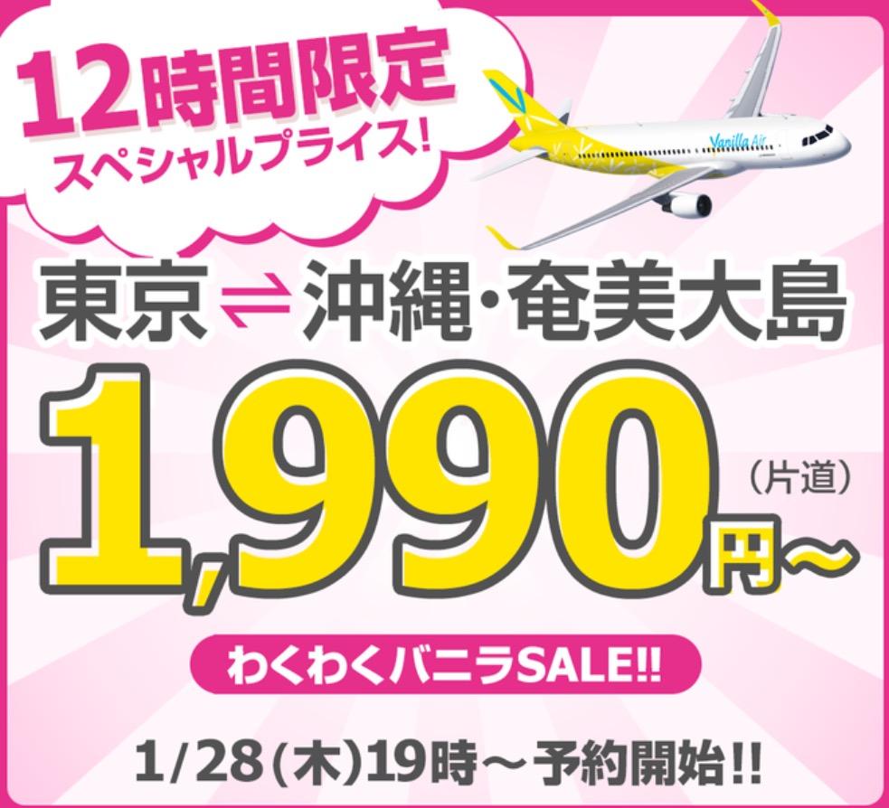 f:id:setsuyakufufu:20160128135907j:plain