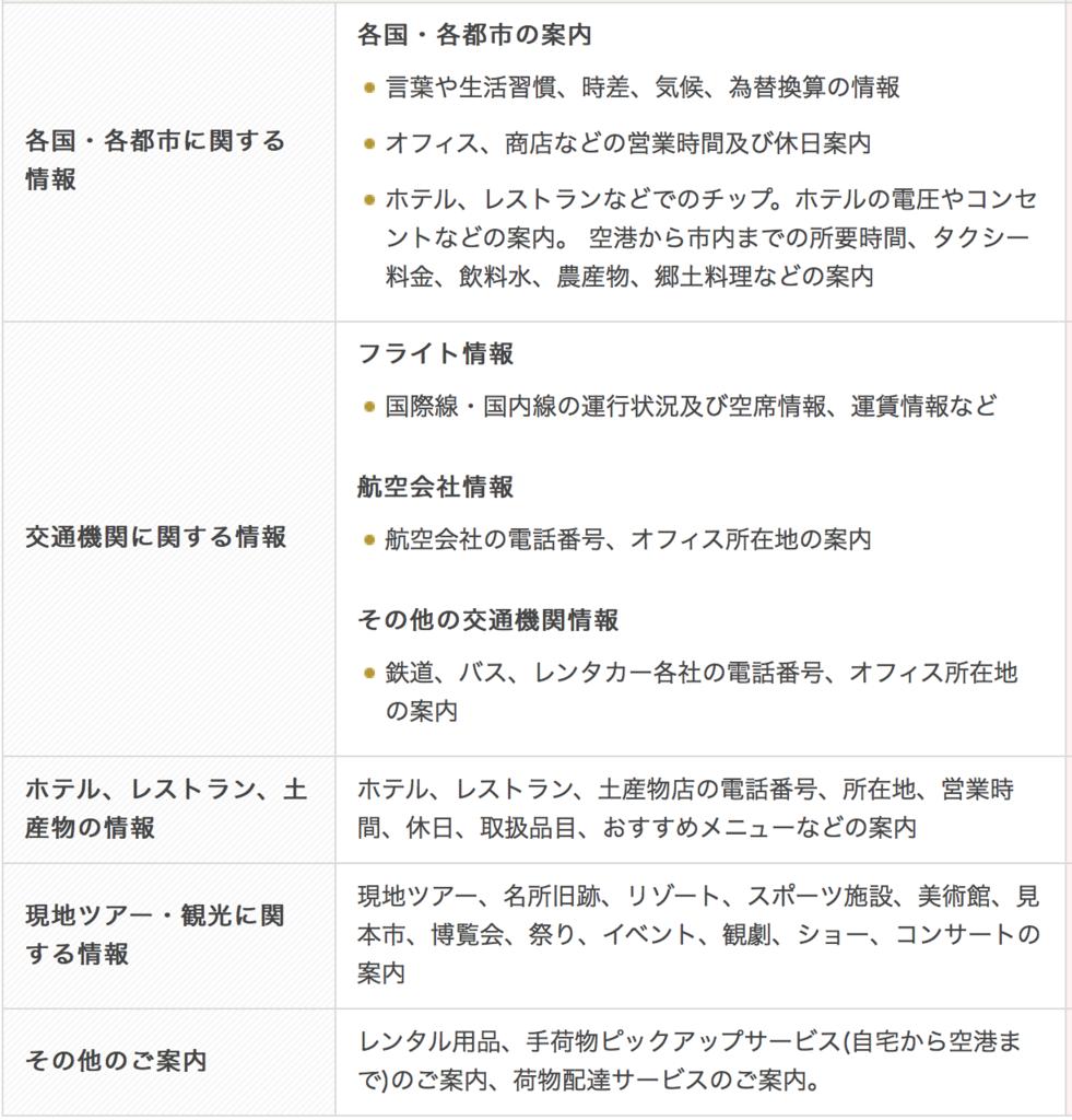 f:id:setsuyakufufu:20180215152454p:plain