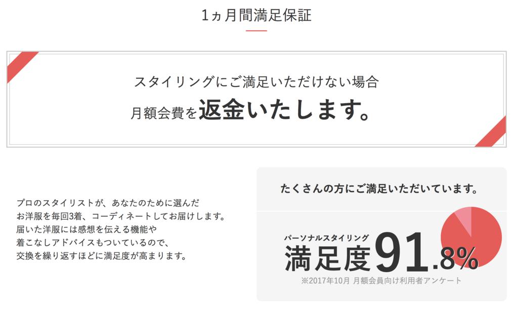 f:id:setsuyakufufu:20180521164107p:plain