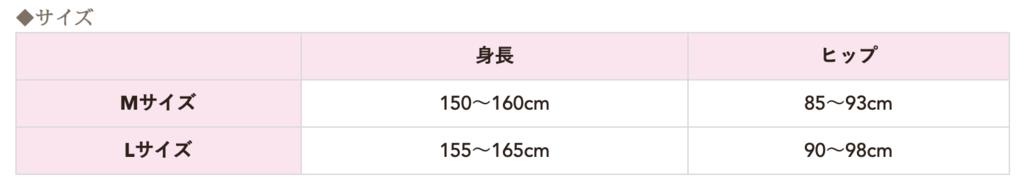 f:id:setsuyakufufu:20181219183143p:plain