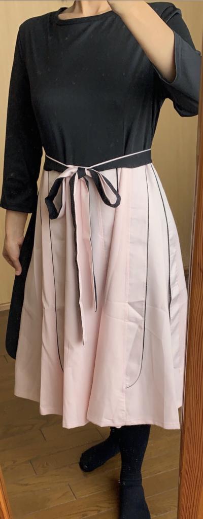 f:id:setsuyakufufu:20190107173611p:plain